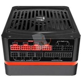 Thermaltake PS-TPG-1200FPCPEU-P Toughpower Grand 1200W 80+ Platinum  PSU