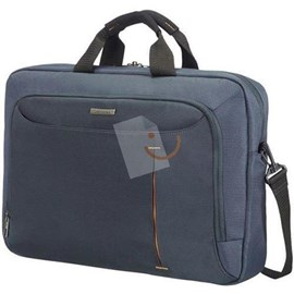 "Samsonite 88U-08-003 17.3"" Guard IT Notebook Çantası Gri"