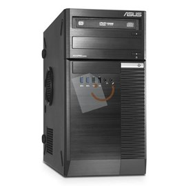 Asus BM6835-TR001D Core i5-3470 3GHz 4GB 500GB FreeDos