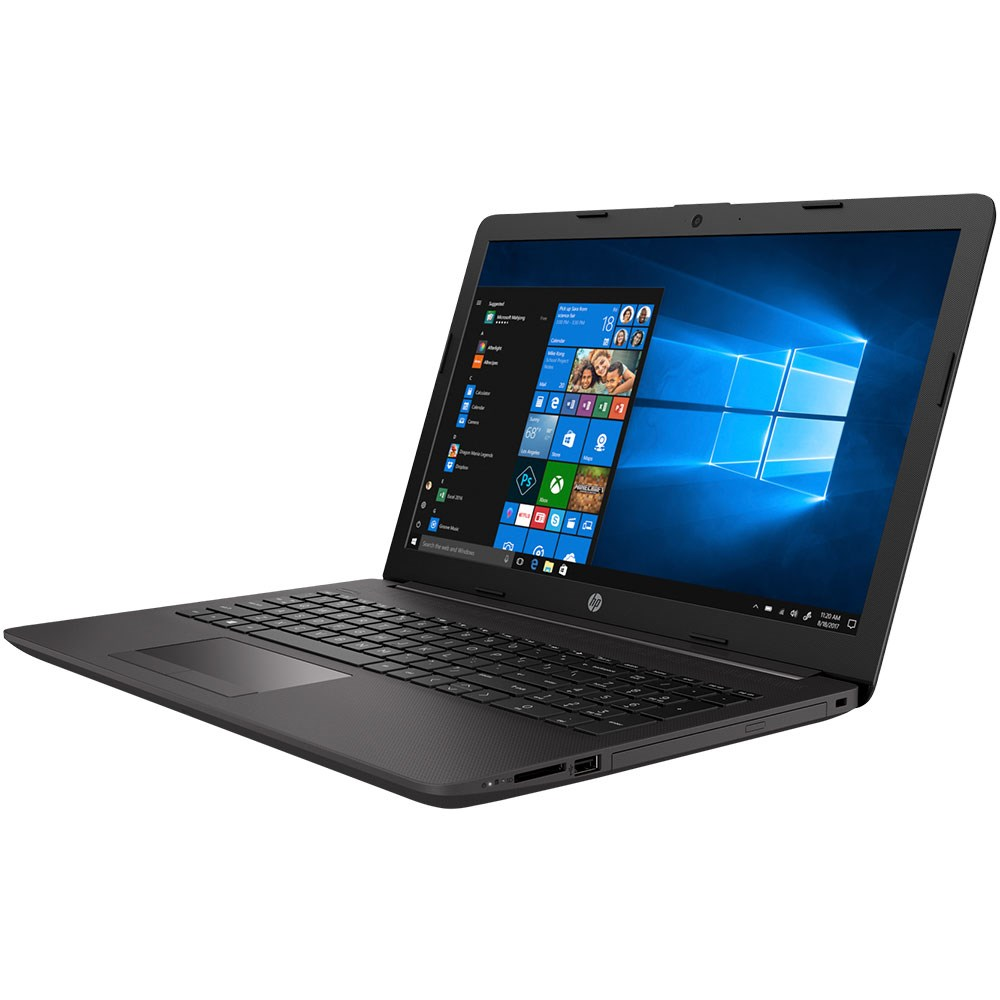 HP 6MP65ES 250 G7 Core i5-8265U 4GB 256GB SSD MX110 15.6 FreeDOS