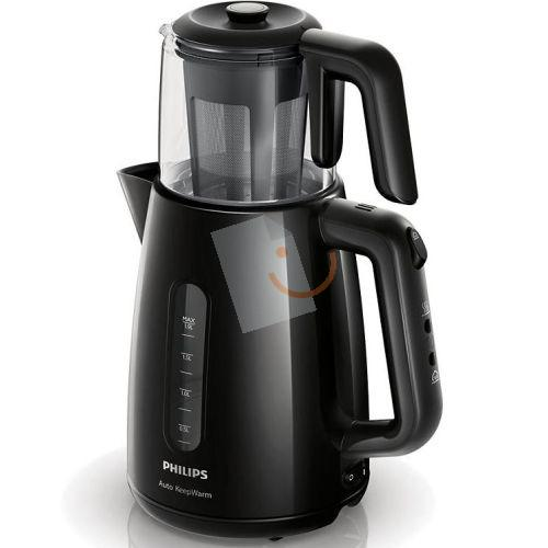 Philips HD7301/00 Daily Collection Çay Makinesi 1700W