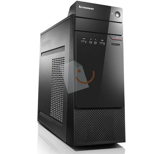 Lenovo 10KWS02P00 S510 Tower Core i5-6400 4GB 500GB Win 10 Pro