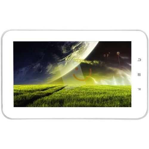 Stormax SMX-T701W Beyaz A10 1GB 16GB HDMI Wi-Fi 10.1 Android 4.0