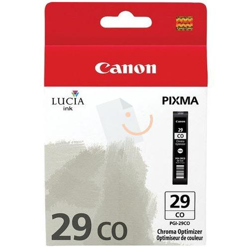 Canon Pgi-29Co Chroma Optimiser Kartuş Pro 1
