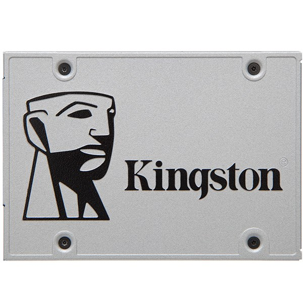 Kingston SUV400S37/240G SSDNow UV400 2.5 SSD 240GB Sata3 550MB-490MB