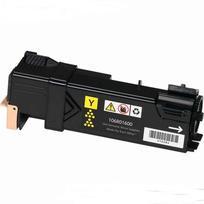 Xerox 106R01600 Sarı Toner Phaser 6500 WorkCentre 6505