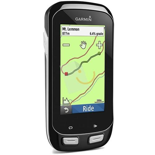 Garmin Edge 1000 Team Bundle