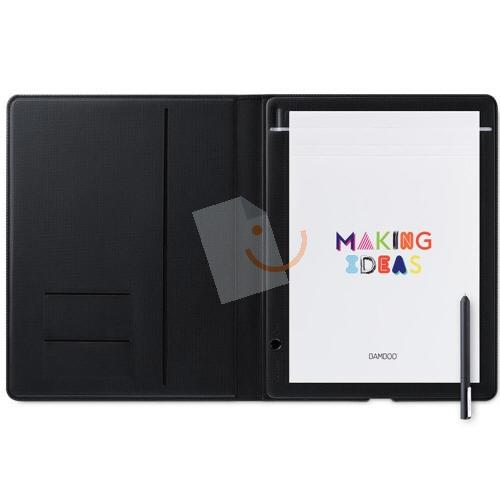 Wacom  CDS-810G Bamboo Folio Large