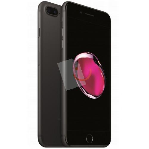 Apple MNQM2TU/A iPhone 7 Plus 32GB Black