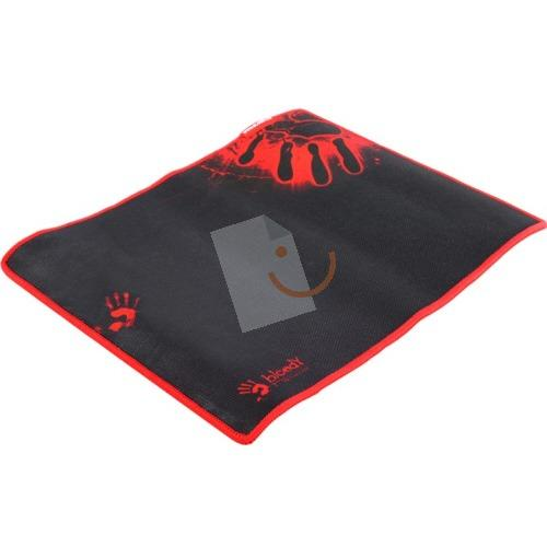 Bloody B-081 Defense Armor Control Medium-Orta Gaming Mouse Pad