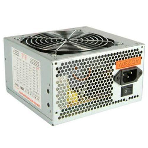 Power Boost 350w 12cm fan ATX Power Supply (Retail Box)