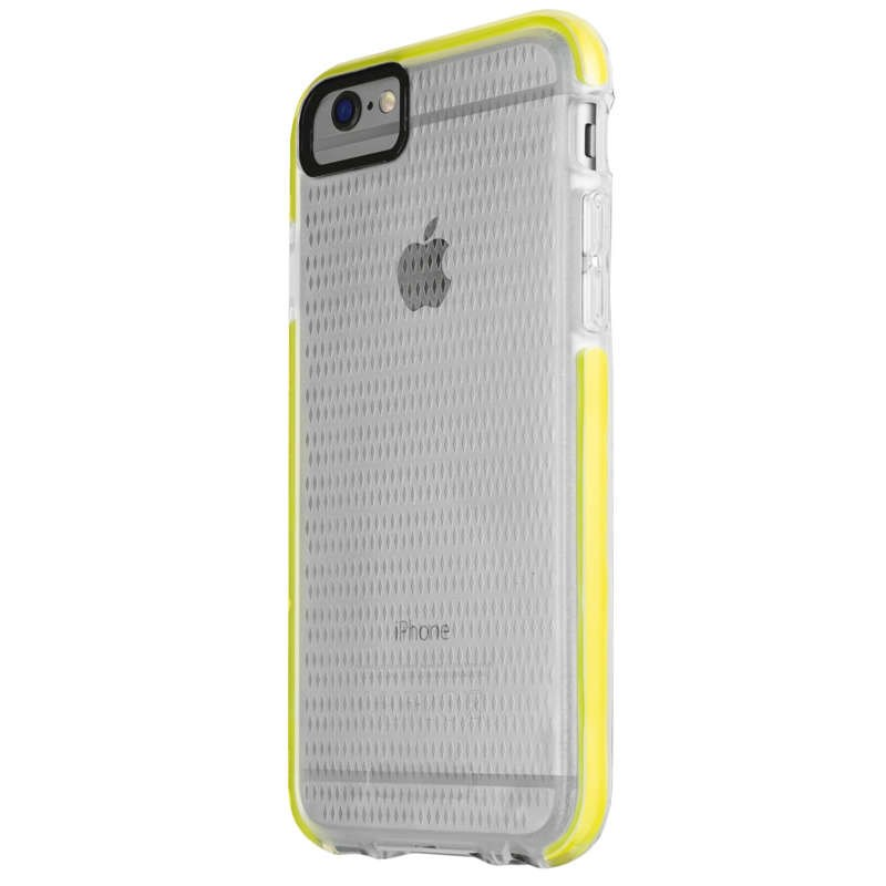 Trust Urban 20927 Scura Bumper iPhone 6/6S Kılıfı