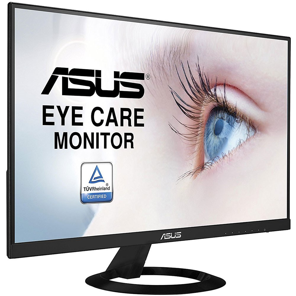 Asus VZ239HE 23 5ms Full HD HDMI D-Sub Ultra İnce IPS Monitör
