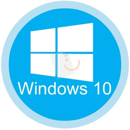 Microsoft KW9-00185 Windows 10 Home 32Bit İngilizce OEM DVD