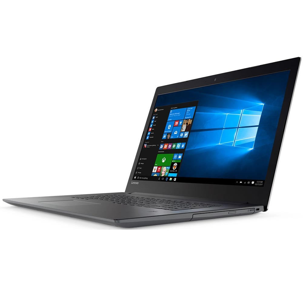 Lenovo 81AH002UTX V320-17IKB Core i7-7500U 8GB 1TB G920MX 17.3 Full HD FreeDos