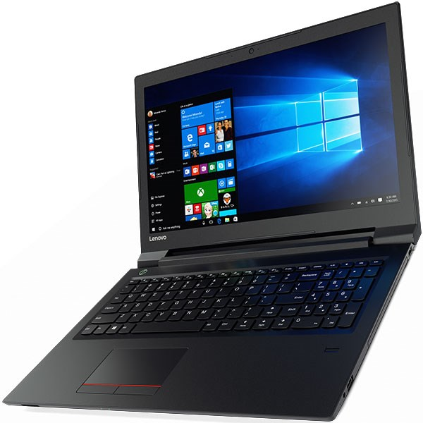 Lenovo 80T30127TX V310-15IKB Core i7-7500U 8GB 1TB Radeon 530 15.6 Full HD FreeDos