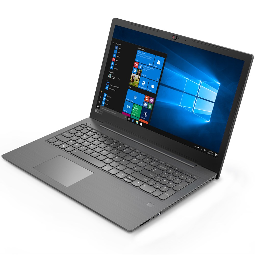 Lenovo 81AX00ERTX V330-15IKBISK Core i7-8550U 12GB 1TB R530 15.6 Full HD FreeDOS