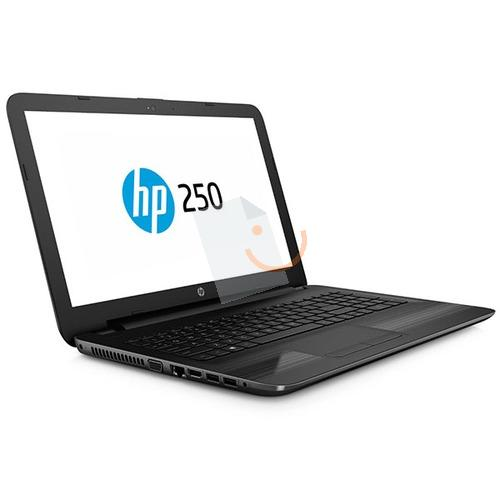 HP X0Q11ES 250 G5 Core i5-7200U 4GB 500GB R5 M330 2GB 15.6 FreeDOS