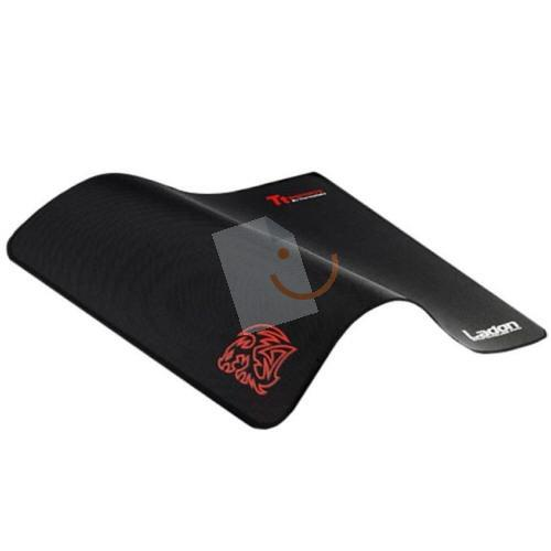 Thermaltake TTS-EMP0002SMS Tt eSPORTS LADON Speed Edition Mouse Pad