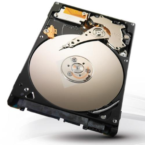 Seagate ST500LM021 Laptop Thin 500GB 32Mb 7200Rpm Sata3 2.5 Disk