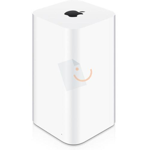 Apple ME918TU/A AirPort Extreme Base Station 802.11AC-TUR