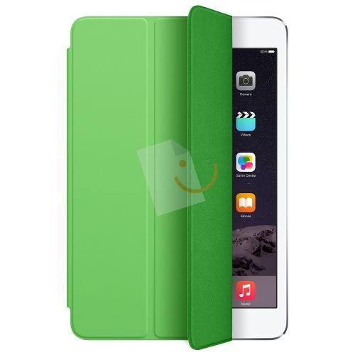 Apple MGNQ2ZM/A iPad mini Smart Cover Yeşil
