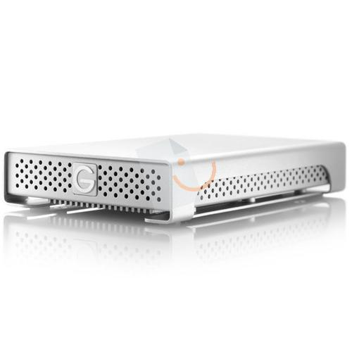 G-Technology G-Drive mini 1TB 2xFireWire 800 Usb 3.0/2.0 2.5 Disk
