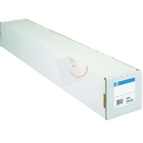 HP Q8751A Universal Bond Kağıt - 914mm x 175m (36 x 574ft)