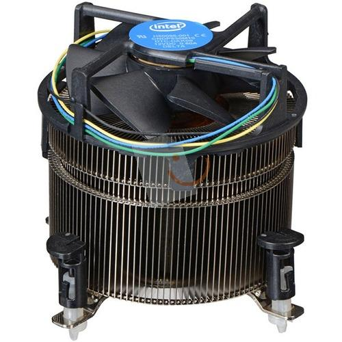 Intel BXTS15A Active Thermal Solution PWM 130W Intel Cpu Soğutucu