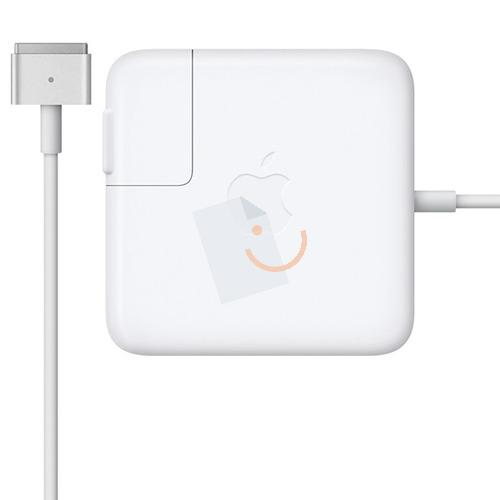 Apple MD506Z/A MagSafe 2 Güç Adaptörü 85W (MacBook Pro Retina Display)
