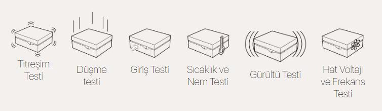 VC66_test