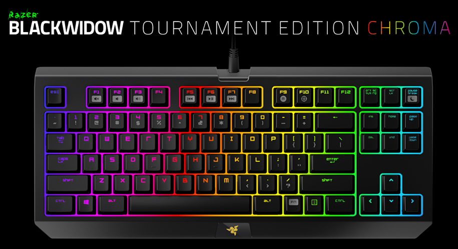 BlackWidow-Tournament-Edition-Chroma