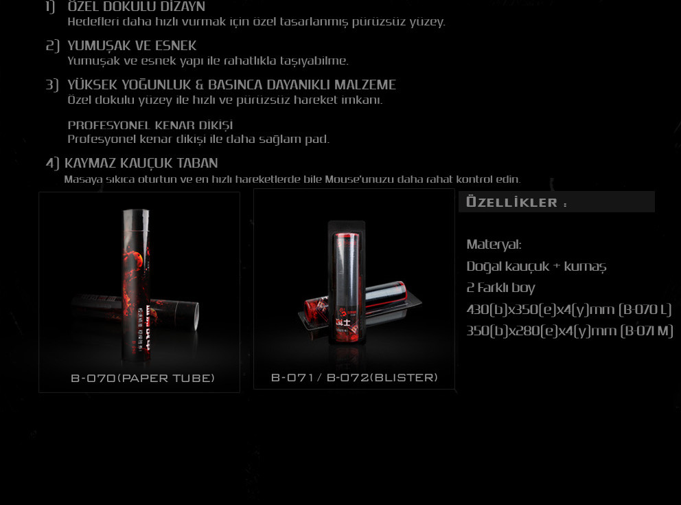 //cdn.sanalmarketim.com/images/UrunDetayResim/ZZWLy351d58a24.jpg