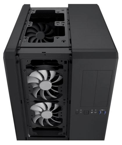 detail_air540_top_radiator